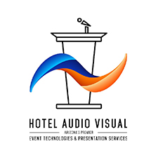 Hotel Audio Visual | Motion Music Entertainment