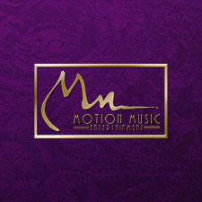 Premium DJ Production | Motion Music Entertainment