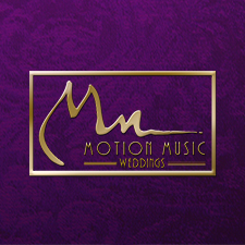 Motion Music Weddings | Motion Music Entertainment