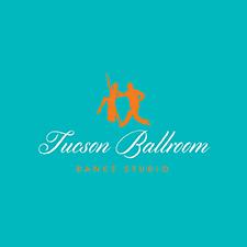Tucson Ballroom