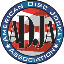 Arizona Disc Jockey Association | Motion Music Entertainment